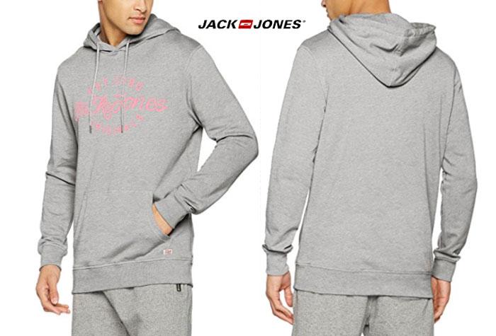 Sudadera Jack & Jones Jorfinish barata oferta blog de ofertas bdo .jpg
