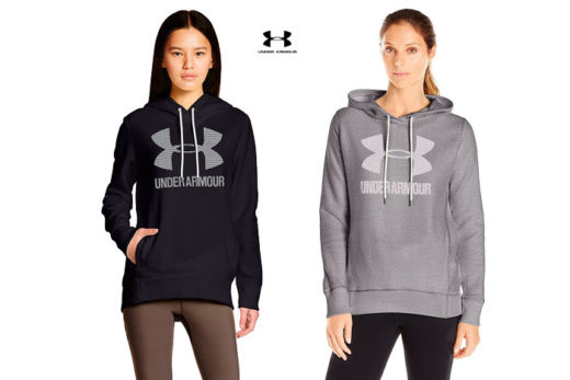Sudadera Under Armour Favorite barata oferta blog de ofertas bdo .jpg