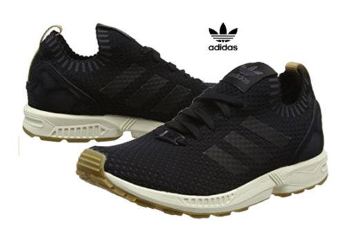 Zapatillas Adidas BA7374 baratas blog de ofertas bdo