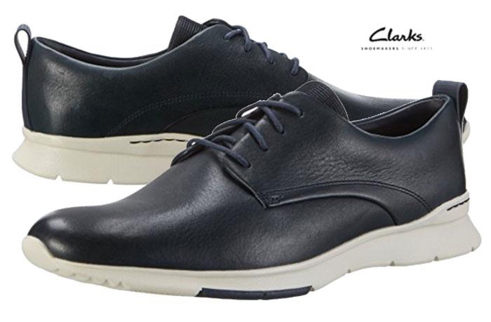 Zapatillas Clarks Tynamo baratas ofertas descuentos chollos blog de ofertas bdo .jpg