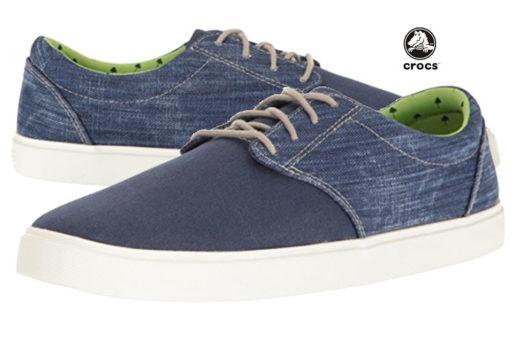 Zapatillas Crocs Citilane baratas blog de ofertas bdo .jpg