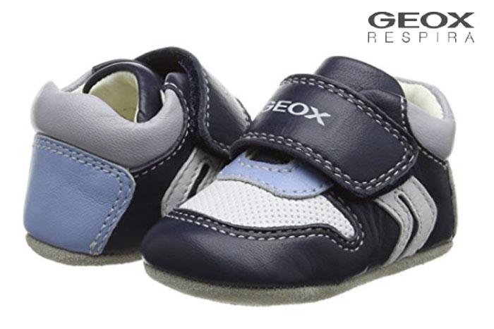 Zapatillas Geox B New Ian baratas blog de ofertas bdo .jpg