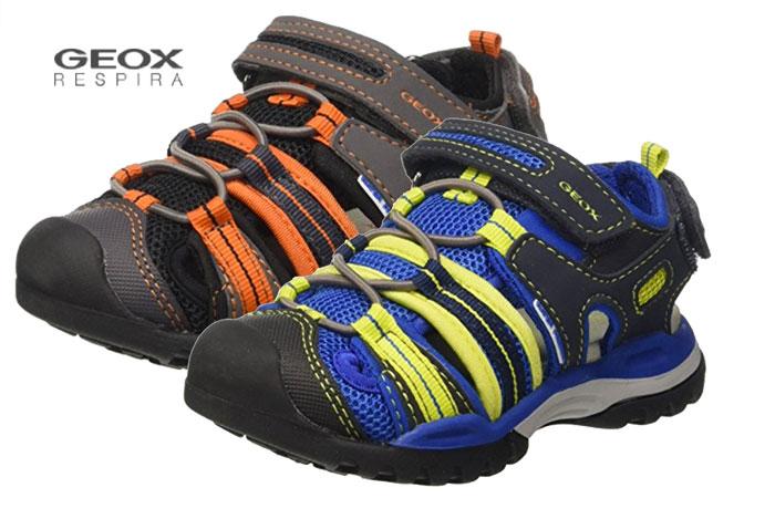 Zapatillas Geox J Borealis baratas ofertas blog de ofertas bdo .jpg