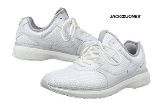 Zapatillas Jack Jones Jjinvictus Kurim baratas ofertas blog de ofertas bdo .jpg