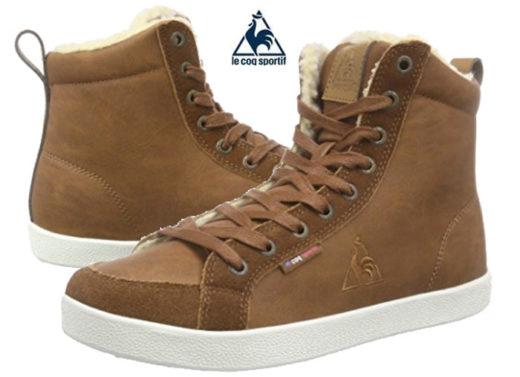 Zapatillas Le Coq Sportif Louisa baratas blog de ofertas bdo .jpg