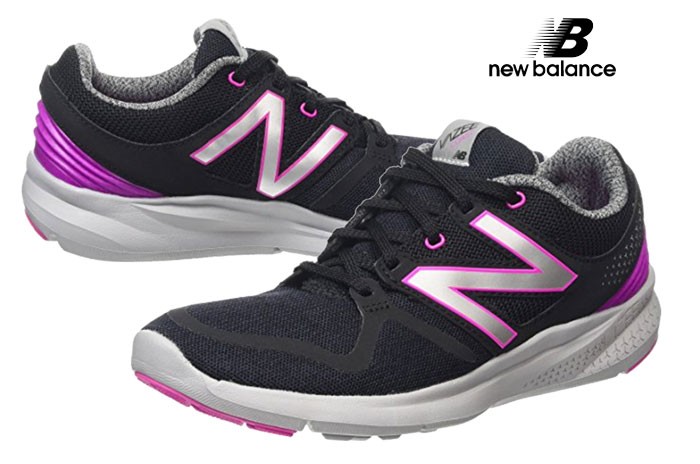 Zapatillas New Balance Performance baratas ofertas blog de ofertas bdo