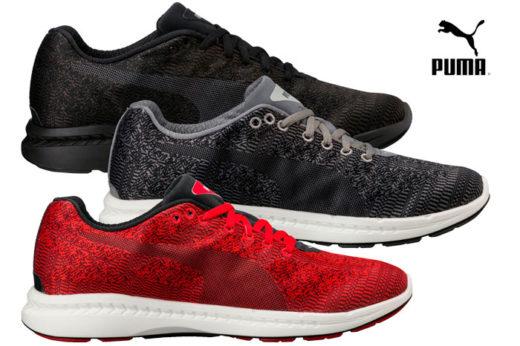 Zapatillas Puma Ignite baratas ofertas blog de ofertas bdo