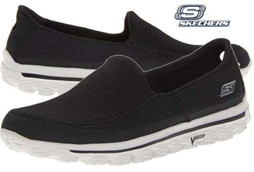 Zapatillas Skechers Go Walk 2 baratas ofertas blog de ofertas bdo .jpg