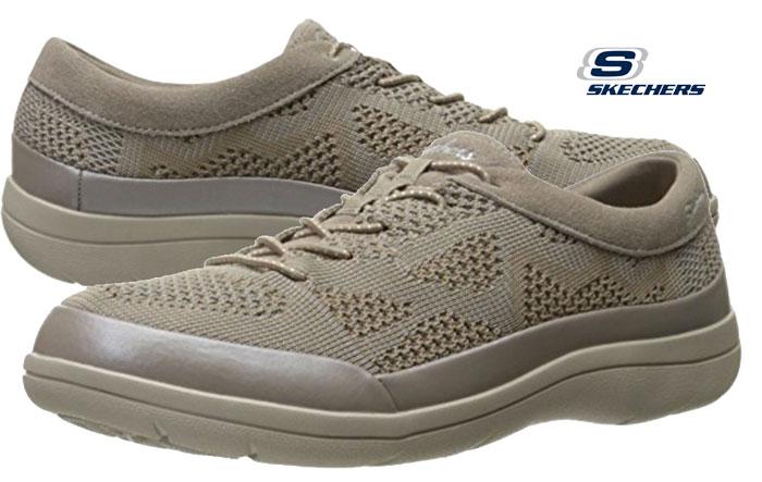 Zapatillas Skechers Lite Step-Reactive baratas blog de ofertas bdo