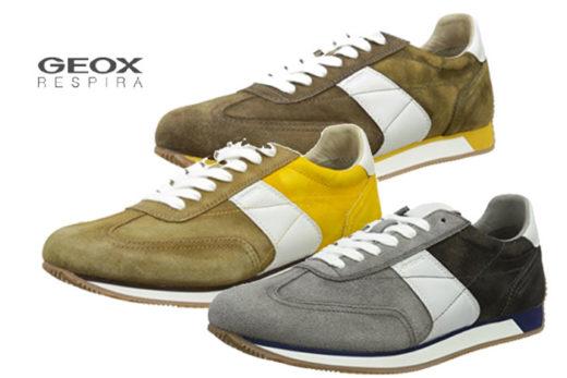 Zapatillas geox U Vinto A baratas ofertas blog de ofertas bdo