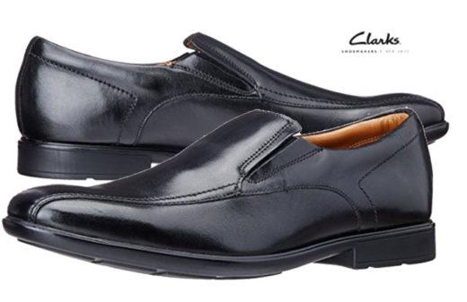 Zapatos Clarks Gosworth baratos ofertas blog de ofertas bdo .jpg