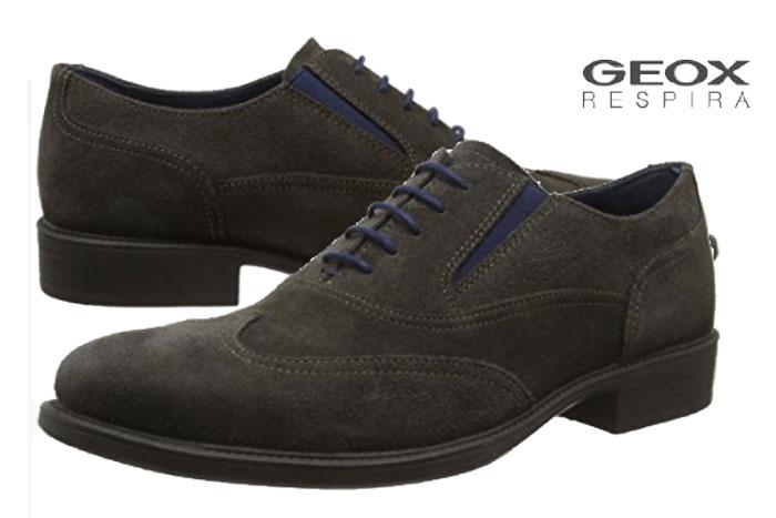Zapatos Geox Uomo Carnaby baratos ofertas descuentos chollos blog de ofertas bdo .jpg