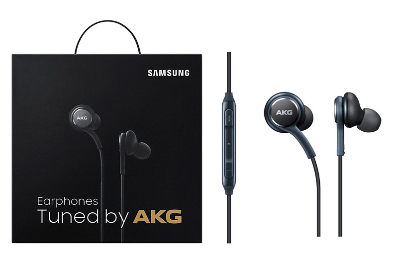 auriculares samsung tuned by akg baratos chollos amazon blog de ofertas bdo