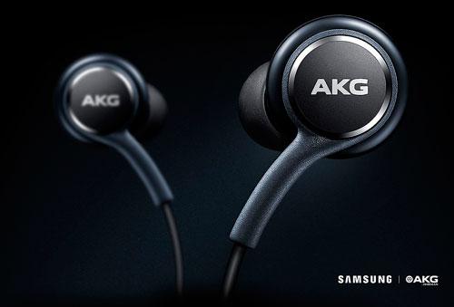 auriculares samsung tuned by akg baratos chollos amazon blog de ofertas bdo