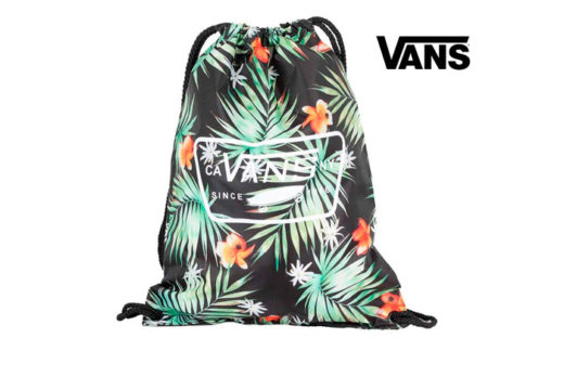 bolsa Vans League barata oferta descuento chollo blog de ofertas bdo .jpg