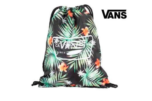 bolsa Vans League barata oferta descuento chollo blog de ofertas bdo .jpg