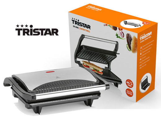 comprar grill tristar barato chollos amazon blog de ofertas bdo