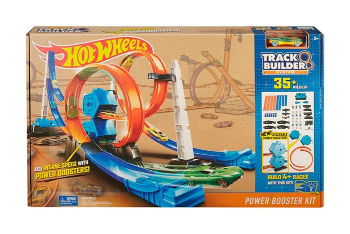 pista hot wheels supervertigo barata chollos amazon blog de ofertas bdo