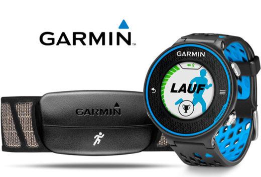 comprar reloj gps garmin forerunner 620 barato chollos amazon blog de ofertas bdo
