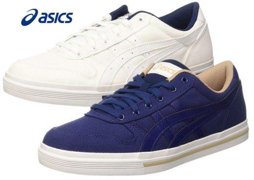 comprar zapatillas asics aaron baratas chollos amazon blog de ofertas bdo
