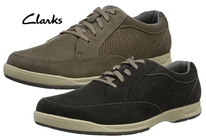 comprar zapatos clarks stafford baratos chollos amazon blog de ofertas bdo