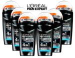 Desodorante L´oreal Men Expert 6 x 50ml barato 11,80€ antes 23,40€