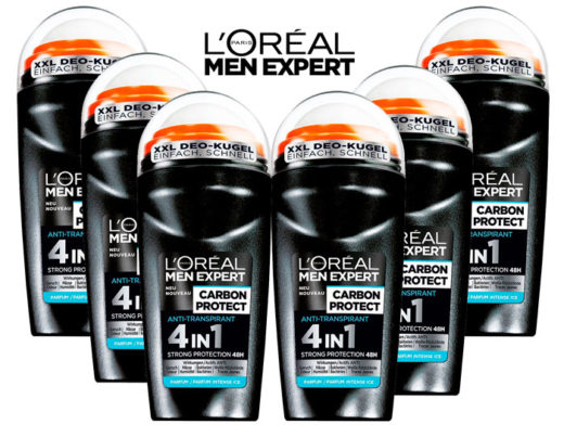 desodorante loreal men expert barato chollos amazon blog de ofertas bdo