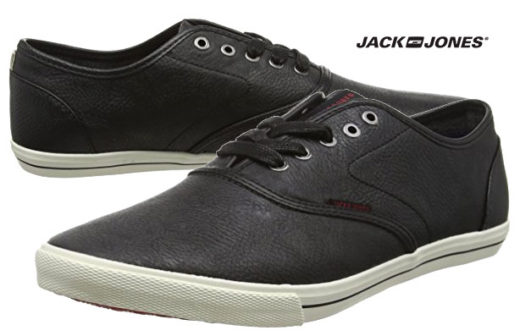 zapatillas jack jones spider baratas ofertas blog de ofertas bdo
