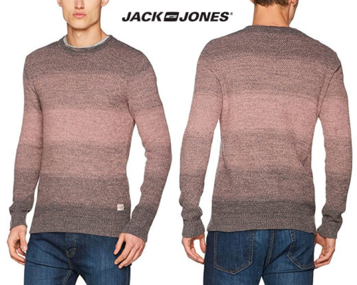 comprar jersey jack jones jorkamrul barato chollos amazon blog de ofertas bdo
