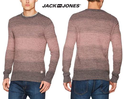 comprar jersey jack jones jorkamrul barato chollos amazon blog de ofertas bdo