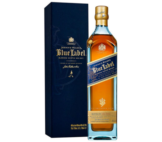 johnnie walker whisky barato chollos amazon blog de ofertas bdo
