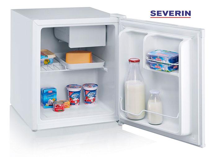 mini frigorifico severin ks 9827 barato chollos amazon blog de ofertas bdo