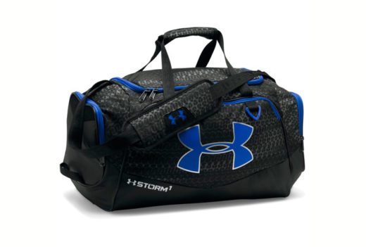 mochila Under Armour UA Undeniable barata blog de ofertas bdo.jpg