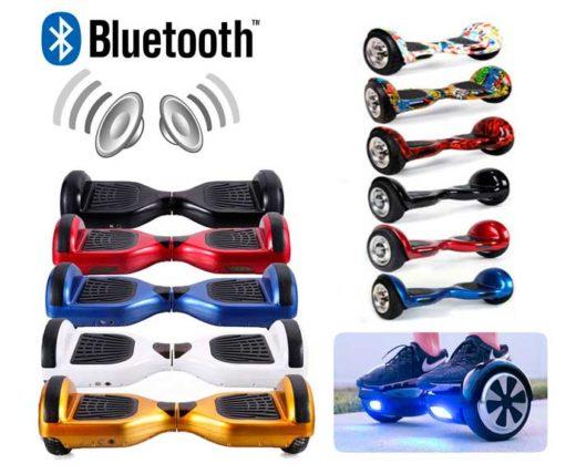 patinete eléctrico barato chollos ebay blog de ofertas bdo
