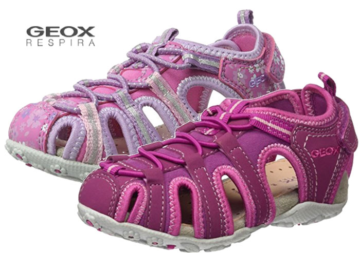 sandalias geox roxanne baratas ofertas blog de ofertas bdo