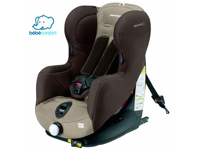 silla coche bebe confort iseos isofix barata chollos amazon blog de ofertas bdo
