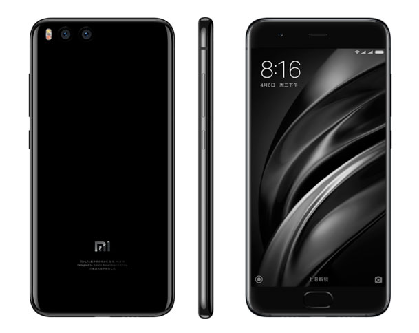 xiaomi mi6 barato chollos amazon blog de ofertas bdo