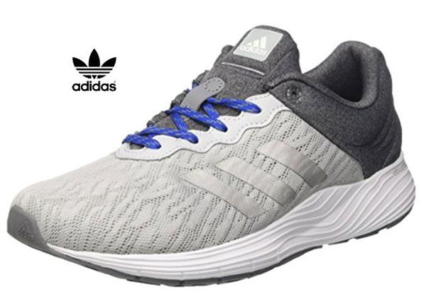 zapatillas Adidas Fluidcloud M baratas ofertas blog de ofertas bdo