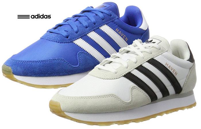d7863bb1082c5 zapatillas adidas haven baratas chollos amazon blog de ofertas bdo