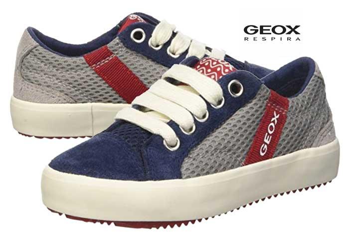 zapatillas geox j alonisso boy baratas chollos amazon blog de ofertas bdo