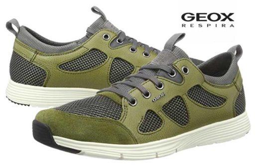 zapatillas geox u snapish b baratas chollos amazon blog de ofertas bdo
