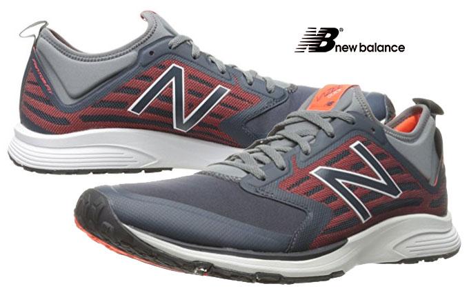 zapatillas new balance vazee quick v2 baratas chollos amazon blog de ofertas bdo