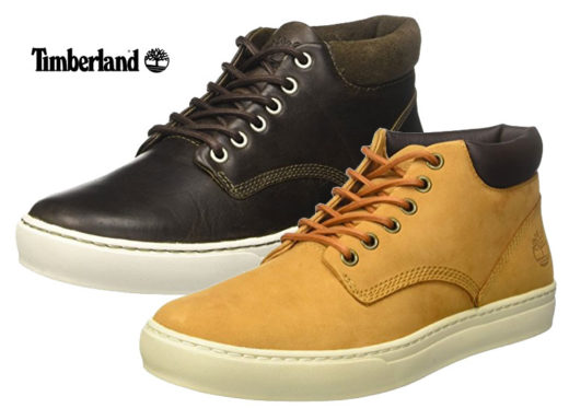 zapatillas timberland adventure 20 baratas chollos amazon blog de ofertas bdo
