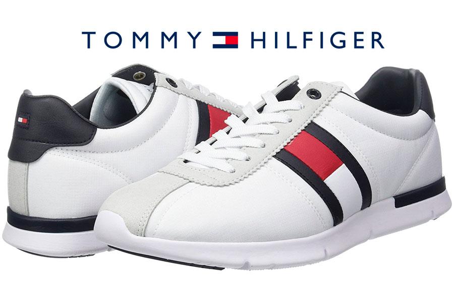 zapatillas tommy hilfiger retro baratas chollos amazon blog de ofertas bdo