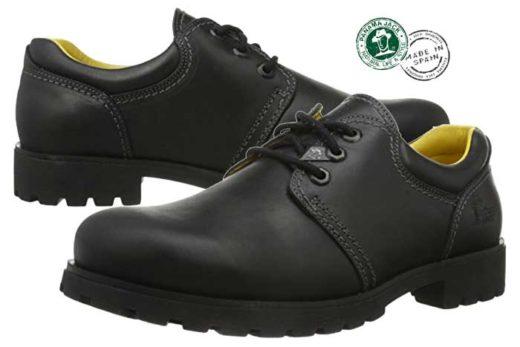 zapatos panama jack panama 02 c3 baratos chollos amazon blog de ofertas bdo
