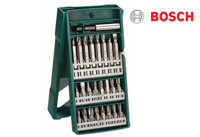 24 puntas Bosch Mini X-Line baratas ofertas blog de ofertas bdo .jpg