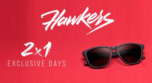 2x1 gafas de sol hawkers moda chollo blog de ofertas bdo