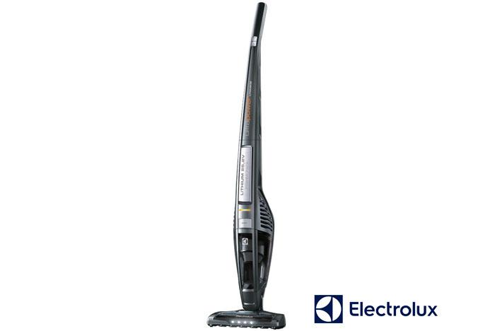 aspirador electrolux UltraPower zb5022 barato oferta blog de ofertas bdo