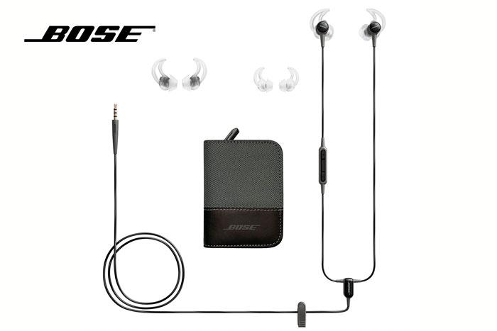 Auriculares Bose SoundTrue Ultra baratos ofertas blog de ofertas bdo .jpg