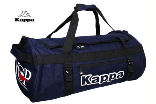 Bolsa Kappa Weset YCP barata oferta blog de ofertas bdo